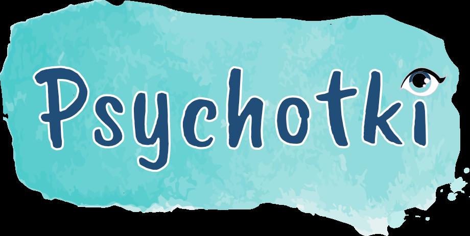 Psychotki